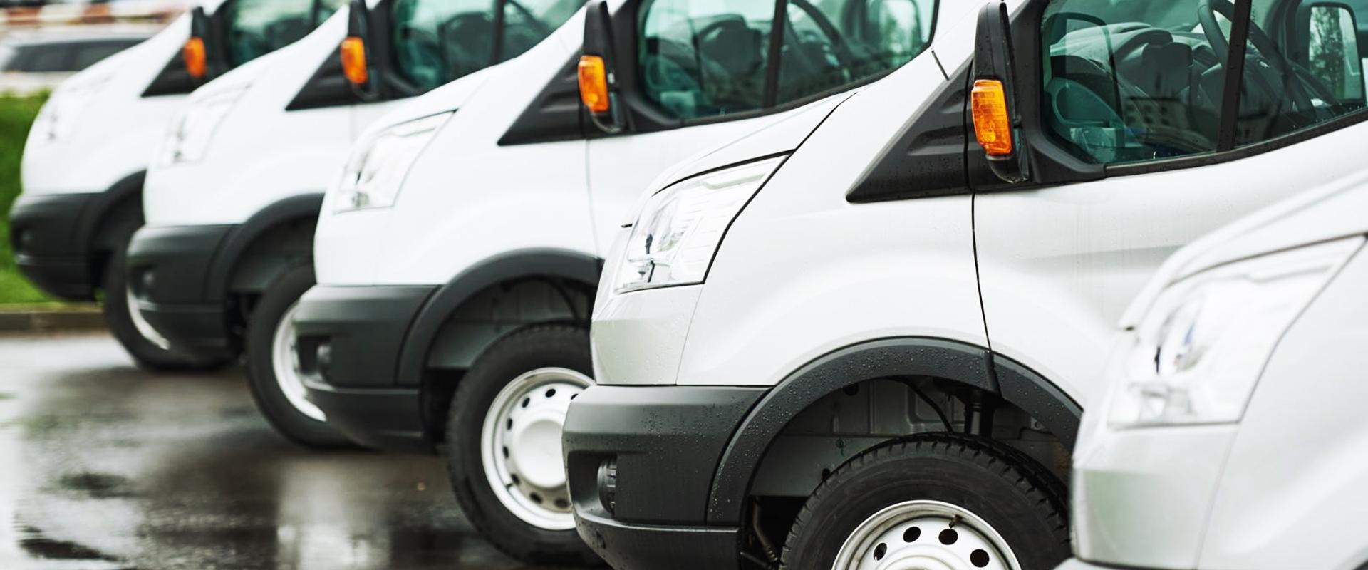 Auto Repairs Waterloo - Essential Auto Service